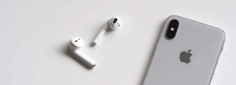 Apple AirPods: de 10 beste tips