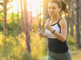 3 fitness apps